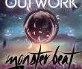 Outwork – Monster Beat (Original Mix)