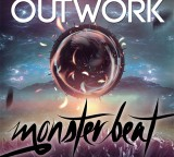 Outwork – Monster Beat