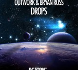 OUTWORK & BRYAN ROSS – DROPS