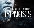Marder & Outwork – Hypnosis