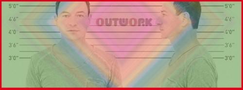 Outwork