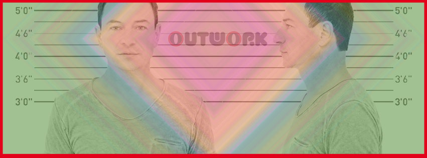 Outwork