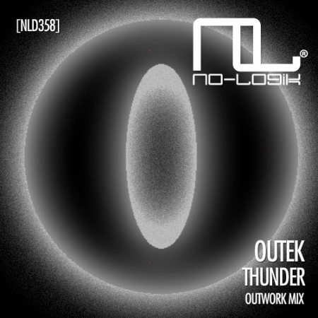 Outek – Thunder (Outwork Mix)