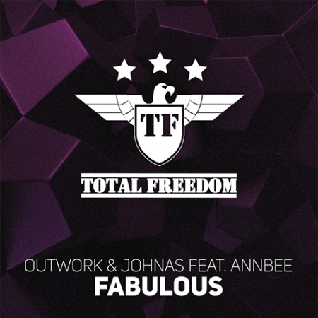 Outwork & Johnas Feat. AnnBee – Fabulous