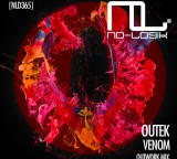 Outek – Venom (Outwork Mix)