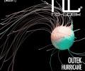 Outek – Hurricane (Outwork Mix)