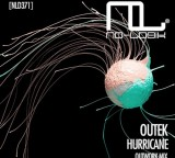 Outek – Hurricane (Outwork Mix)