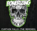 Dave Till & Flaremode vs Hard Lights ft. Jonny Rose – Curtain Falls (Outwork vs Zeno Remix)