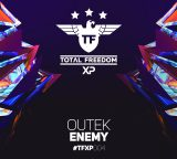 OUTEK – ENEMY