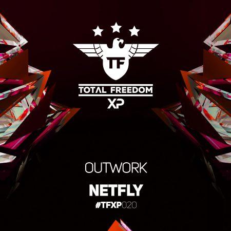 Outwork Netfly