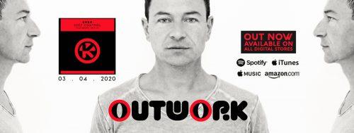 Sono – Keep Control (Outwork Remix)