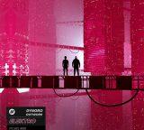 Dynoro & Outwork feat Mr. Gee – Elektro